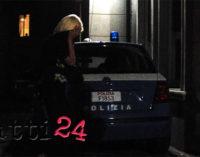 MILAZZO – Prostituzione pubblicizzata online e con annunci su quotidiani. Tutte giovani donne provenienti dall'America Latina.