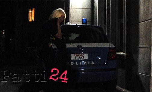 MESSINA – Prostituzione minorile: adescava immigrati, arrestato 49enne