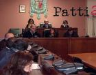 SAN PIERO PATTI – La Regione diffida i consiglieri comunali ad approvare il Bilancio. Oggi si ritorna in aula