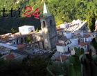 SANT'ANGELO DI BROLO – Ampliamento del cimitero comunale, ok compravendita  di un terreno