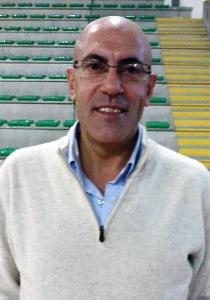 Saro Martino - dirigente