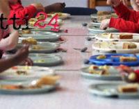 MILAZZO – Via alla refezione scolastica per la scuola dell'infanzia
