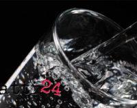 CAPO D'ORLANDO – Lavori urgenti alla rete idrica, disagi nell'erogazione dell'acqua