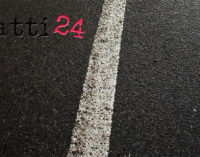 MESSINA – Manutenzione stradale, assegnati a Messina e provincia  7.328.221,90 euro
