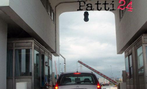 A20 – Oggi dalle ore 8:30 alle ore 16:00 il tratto autostradale Castelbuono-Cefalù sarà chiuso al traffico per lavori Enel