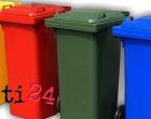 PATTI – Approvato l'Aro Patti, il Comune tenta la svolta nel settore rifiuti