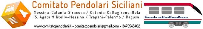 comitato_pendolari_siciliani_intestazione_001
