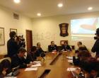 MESSINA – In corso di svolgimento la conferenza stampa sul sequestro della discarica di Mazzarrà Sant'Andrea
