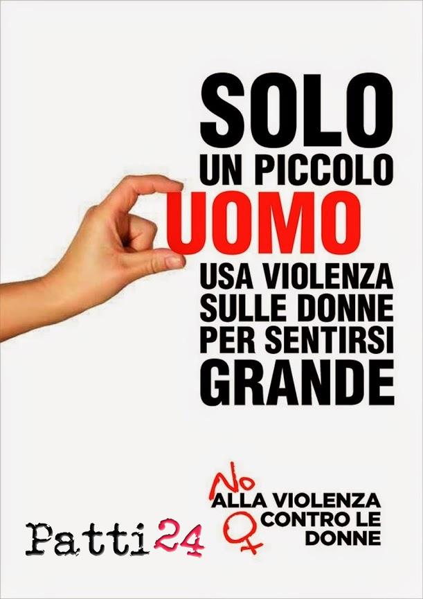 contro_violenza_donne_spot-001