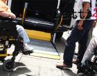 PATTI – Distretto D30: interventi per soggetti che versano in condizione di disabilità gravissima
