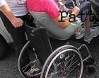 MESSINA – Assistenza disabili, vertenza dei lavoratori, la posizione della Cisl