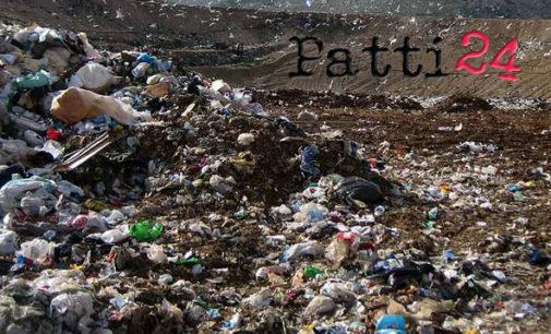 MESSINA – Discarica di Motta Sant'Anastasia: la Regione autorizza il conferimento dei rifiuti