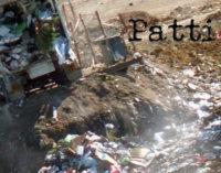 SAN PIERO PATTI – Arrivato il decreto per scaricare in contrada Grotte San Giorgio di Catania, elenco altri comuni del messinese