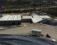 MESSINA – Gestione rifiuti in provincia, oggi incontro in prefettura