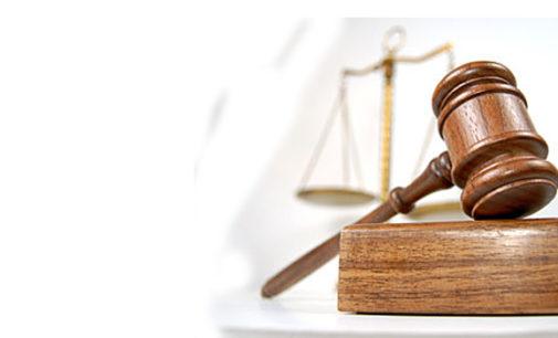 """TAORMINA – Annullata l'ordinanza di custodia cautelare e scarcerato per """"carenza della gravità indiziaria"""" il giovane accusato di violenza sessuale"""