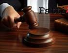 """SAN PIERO PATTI – """"Impugneremo la sentenza dinanzi alla Corte d'Appello"""": questa la risposta dei consiglieri condannati per diffamazione"""