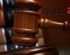 BROLO – Gli fu negata la casa. Dopo 25 anni la Corte di Cassazione ha scritto la parola fine.