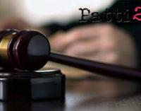 SAN PIERO PATTI – Assolta in appello vedova ottantunenne, era imputata di detenzione illegale d'arma da fuoco