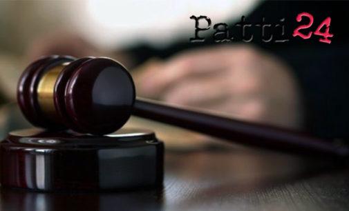 MESSINA – 6 anni e 2 mesi per l'uomo che nel giugno scorso accoltellò l'ex fidanzato della figlia