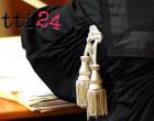 """MILAZZO – Sabato 17 convegno su """"Processo penale – gogna mediatica…sanzione penale impropria"""""""