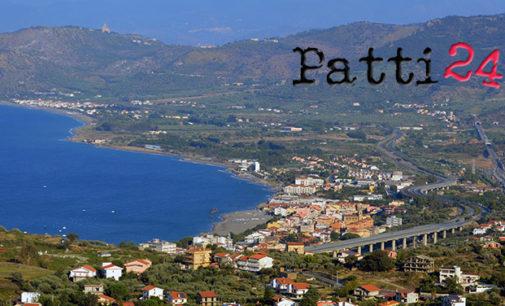 PATTI – Turismo, Centro storico e Tindari. La coalizione di Giusto ha le idee chiare