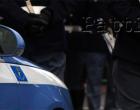 SANT'AGATA DI MILITELLO – Ladri di bestiame. Due gli arresti in flagranza della Polizia di Stato