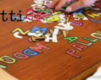 PATTI – Avviso di selezione per due tutor in un progetto dell'Anffas