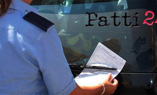 CAPO D'ORLANDO – Dichiarazione del sindaco Sindoni sull'attività svolta dalla Polizia Municipale nel 2014