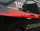 SAN PIER NICETO MARINA – Sgominata la banda dei ladri di escavatori e mezzi pesanti, 3 arresti e 2 denunce