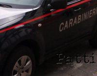 LIPARI – I Carabinieri arrestano 56enne per spaccio di cocaina