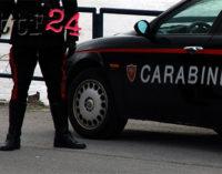 MESSINA – In aumento le denunce per guida senza patente e senza assicurazione