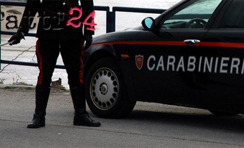 MESSINA – 36enne guida auto contemporaneamente in stato di ebbrezza e in stato di alterazione dovuto all'uso di stupefacenti