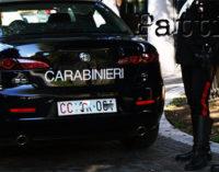 EOLIE – I Carabinieri della Compagnia di Milazzo ieri sera hanno tratto in  arresto l'attuale sindaco del comune di Santa Marina Salina Massimo Lo Schiavo