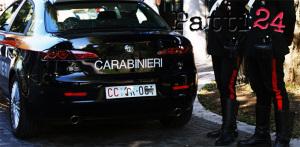 Carabinieri_060