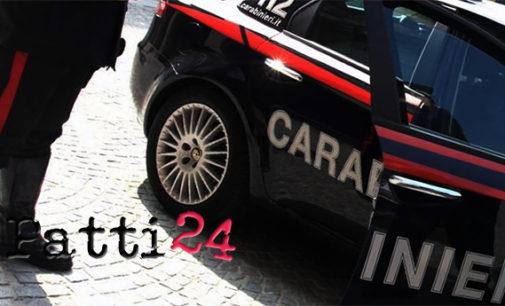 """BARCELLONA – """"Oasi"""", intimidazioni durante la festa di San Sebastiano dello scorso anno, disposte sette misure cautelari"""