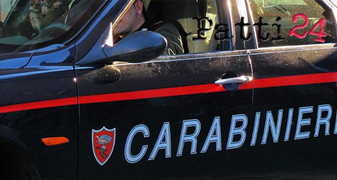 TORRENOVA – Rissa tra romeni, sette arresti