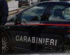 MILAZZO – 25enne tratto in arresto per violenza, lesioni e resistenza a pubblico ufficiale e guida in stato di ebbrezza