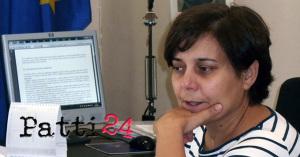 Clotilde_Graziano_p24_001
