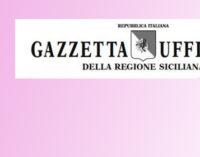 GURS CONCORSI 24 DICEMBRE 2014 – Concorsi, selezioni, bandi, mobilità e avvisi dai comuni della Sicilia