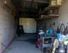 CESARO' – Macellazione clandestina, sequestri di carne anche a San Teodoro