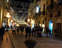 MILAZZO – Quinta edizione del concerto di Capodanno, incasso per la solidarietà