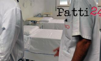 TAORMINA – Ospedale San Vincenzo: Doppio prelievo di organi durante la notte, a Catania e Palermo i reni e il fegato delle donatrici