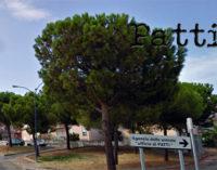 PATTI – Dissesto idrogeologico a San Giovanni e rasola, in ballo progetti per 250 mila euro