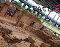 PATTI – Fruizione beni culturali in Sicilia. Tindari e Villa Romana fanalini di coda?