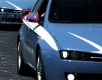 MESSINA – Rubano un auto, rintracciati e arrestati ladro e complice