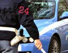 MESSINA – Resoconto dell'attività della Polizia stradale di Messina, eventi e numeri