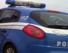 MESSINA – Minaccia di darsi fuoco, arrestato padre di 3 figli che non accetta separazione dopo 16 anni di relazione.