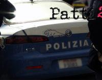 SANT'AGATA MILITELLO – La Polizia sequestra alimenti in cattivo stato di conservazione in una macelleria dei Nebrodi