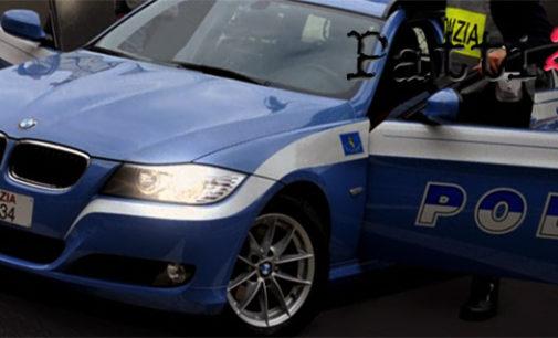 CAPO D'ORLANDO – La Polizia arresta tre persone ritenute responsabili di tentata estorsione aggravata dal metodo mafioso, ai danni di un imprenditore di Capo d'Orlando