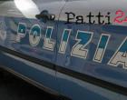PATTI – Revocati i domiciliari al pattese arrestato a Gioiosa Marea durante la sfilata